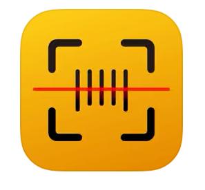 アマコードのロゴ