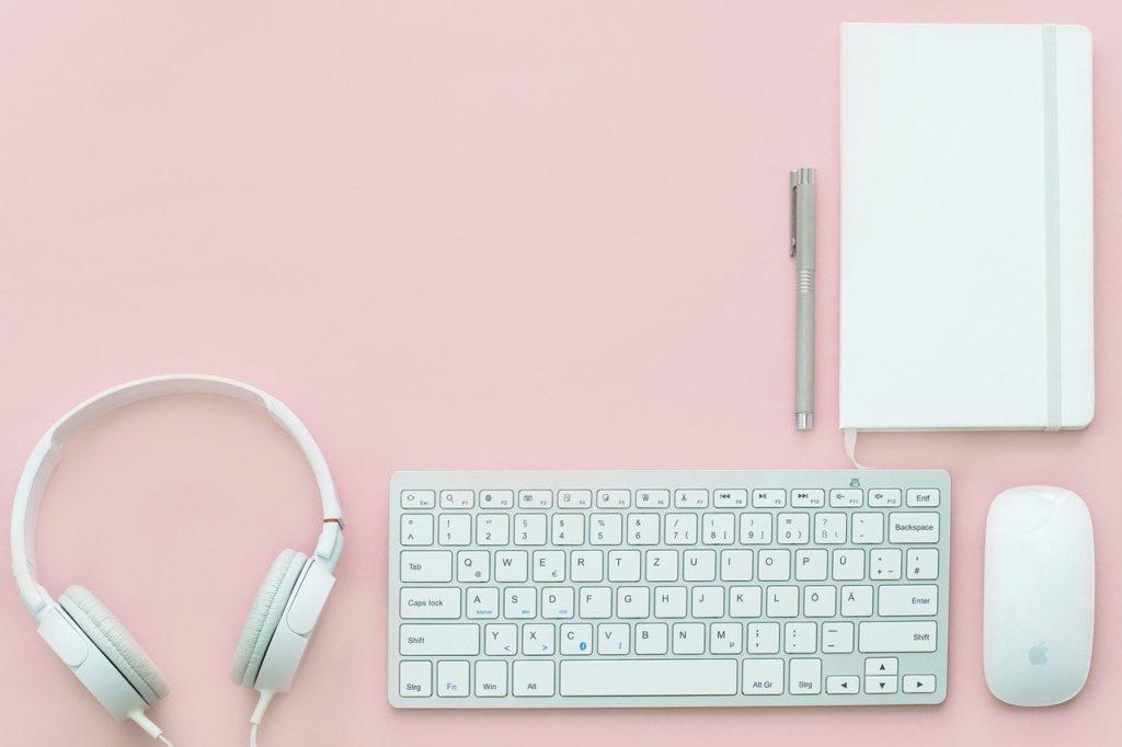 ブログ 始める 利益 初心者 初級者